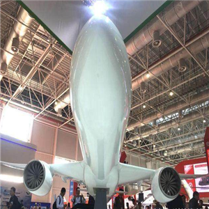 China's super-combustion ramjet core technology leads the world